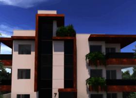 Casanews.biz thumbnail