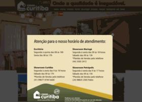 Casascuritiba.com.br thumbnail