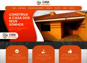 Casasprecuritiba.com.br thumbnail