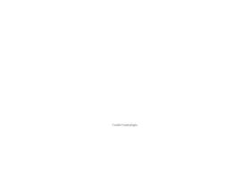Casaverdeambiental.com.br thumbnail