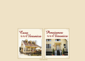 Casaveronica.ro thumbnail