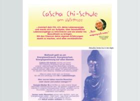 Cascha-carmen-schafft.de thumbnail