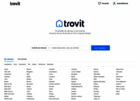 Case.trovit.ro thumbnail