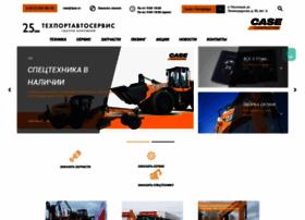 Casenw.ru thumbnail