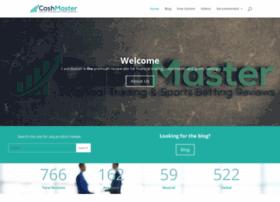 Cash-master.com thumbnail