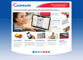 Cashbuild.co.ls thumbnail