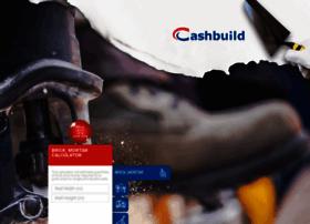 Cashbuild.co.za thumbnail