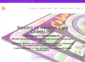 Cashflowkrakow.pl thumbnail