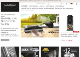 Caso-shop.fr thumbnail
