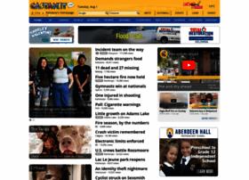 Castanet.net thumbnail