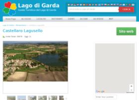 Castellaro-lagusello.it thumbnail