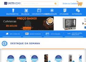 Castellmaq.com.br thumbnail