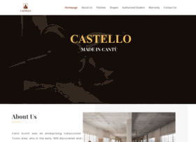 Castello.net thumbnail