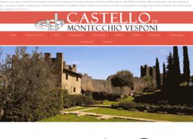 Castellodimontecchio.it thumbnail