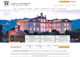Castellomontaldotorino.it thumbnail