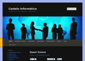 Casteloinformatica.net thumbnail