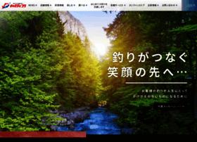 Castingnet.jp thumbnail