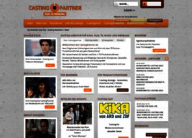 Castingpartner.de thumbnail