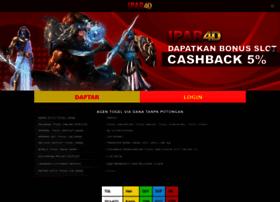 Castlecomermusic.com thumbnail