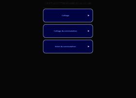 Castlecottageharlech.co.uk thumbnail