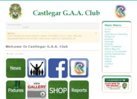 Castlegarhurlingclub.org thumbnail