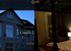 Castlelodgeely.co.uk thumbnail