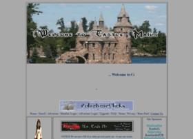 Castlemails.info thumbnail