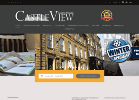 Castleviewgh.co.uk thumbnail