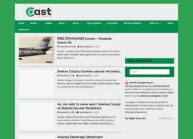 Castnigeria.com.ng thumbnail