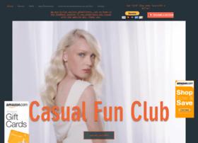 Casualfun.club thumbnail
