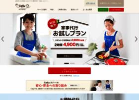 Casy.co.jp thumbnail