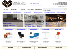 Catalog-mebel.ru thumbnail