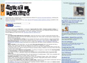 Catalog-software.net thumbnail