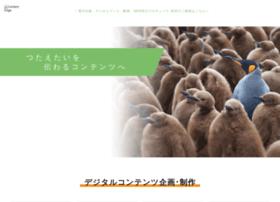 Catalog-square.co.jp thumbnail