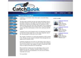 Catchbook.co.za thumbnail
