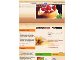 Catering-cristinne.ro thumbnail