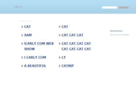 Catly.us thumbnail