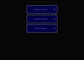 Catsmeowgroomingspa.com thumbnail