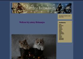 Catterybritmanjes.nl thumbnail