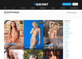 Caucasian-ua.org thumbnail