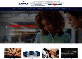 Cawaa.org thumbnail