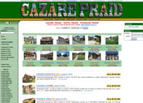 Cazarepraid.info thumbnail