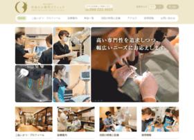 Cb-dc.jp thumbnail