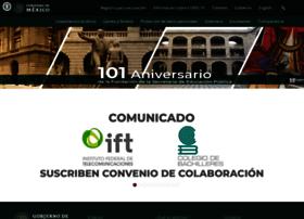 Cbachilleres.edu.mx thumbnail