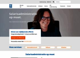 Cbbs.nl thumbnail
