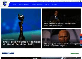 Cbfnews.com.br thumbnail