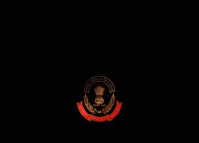 Cbi.gov.in thumbnail