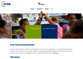 Cbs-dewegwijzer.nl thumbnail