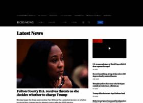 Cbsnews.com thumbnail