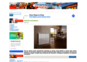 Cbtbooks.ru thumbnail